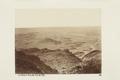 """Bild från familjen von Hallwyls resa genom Algeriet och Tunisien, 1889-1890. """"Öknen - Hallwylska museet - 91880.tif"""