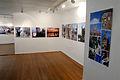 Bilder fran fotoutstallningen Kaliningrad - a changing city i Nordiska ministerradets lokaler i Kopenhamn. Utstallningen pagick mellan den 17 september till och med den 26 oktober 2007 (3).jpg