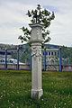 Bildstock Schimonpark.jpg