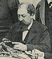 Bilhaut, Marceau.JPG