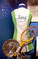 Billie Jean King items Womens Museum.jpg