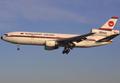 Biman Bangladesh Airlines DC-10-30 S2-ACQ BRU 2002-3-2.png
