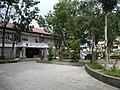 Binangonan,Rizaljf4851 03.JPG
