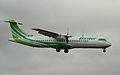 Binter Canarias Naysa ATR72 EC-GQF (3231789361).jpg