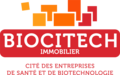 Biocitech Immobilier logo.png