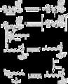 Biotinsynthasemechanism.png