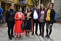 BirG042-Dharamsala.jpg