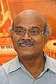 Biraj Kumar Paul - Kolkata 2014-12-02 1088.JPG