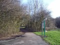 Birchwood Brook Park - geograph.org.uk - 383013.jpg