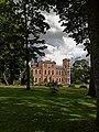 Biriņi palace - panoramio.jpg