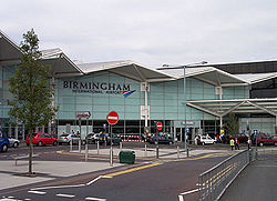 Birmingham International Airport.jpg