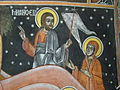 Biserica Adormirea Maicii Domnului din Arpasu de SusSB (38).JPG