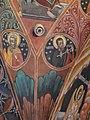Biserica Adormirea Maicii Domnului din Arpasu de SusSB (48).JPG