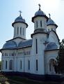 Biserica Sf. Nicolae din Zaval.tif