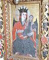 Biserica de lemn Sfintii Arhangheli din Dobricu Lapusului (1).JPG