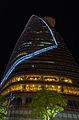 Bitexco Financial Tower, Ciudad Ho Chi Minh, Vietnam, 2013-08-14, DD 06.JPG
