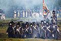 Bitwa pod ostroleka 1807.jpg
