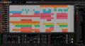 Bitwig3-2-1-arranger-devices-screen-sample-magic-demo.png