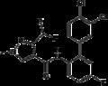 Bixafen structuur.png
