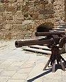 Bizerte fort1.jpg
