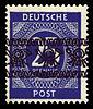 Bizone 1948 61I Bandaufdruck Overprint.jpg