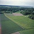Björkö-Birka - KMB - 16001000535873.jpg
