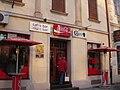 Bjelovar - Caffe Bar Carica - panoramio.jpg