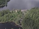 Bjertnessjøen(3) (cropped).jpg