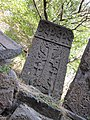 Bjno Monastery 095.jpg