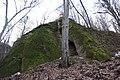 Black Cave. Krasnodar region. Russia. 01.jpg