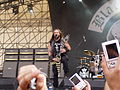 Black Label Society (24).JPG