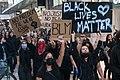 Black Lives Matter in Stockholm 2020.jpg