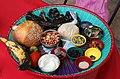 Black Mole Ingredients Oaxaca.jpg
