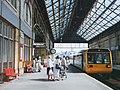 Blackburn station - geograph.org.uk - 215940.jpg