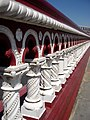 Blackfriars Bridge balustrade.jpg