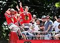 Blackhawks Parade (9214199315).jpg