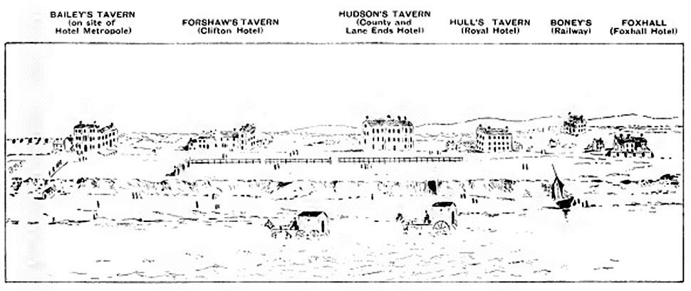 Blackpool.1784