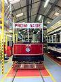Blackpool Corporation Transport 166.jpg