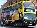 Blackpool Transport 307 PJ02PYP (8793131003).jpg