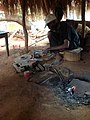 Blacksmithing In Nigeria2.jpg