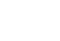 BlankMap-USA-states cover lines.png