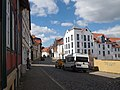 Blankenburg Marktstraße.jpg