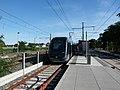 Blanquefort tram 1.jpg