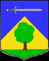 Blason ville fr Saint-Martin-en-Bresse (Saône-et-Loire).png