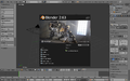 Blender 2.63a Mac OS X.png