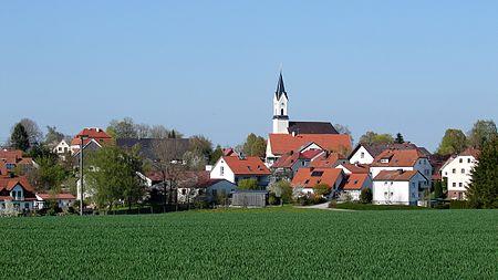 Blick auf Attenkirchen.JPG