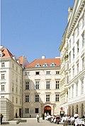 Blick_auf_das_Museum_Judenplatz_tilted.JPG