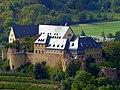 Blick vom Rheingrafenstein zur Ebernburg - panoramio.jpg