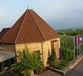 Blick vom Weintor in Richtung Frankreich - panoramio.jpg