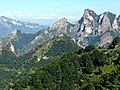 Blick von der Strada degli Eroi - panoramio.jpg